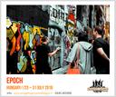 EPOCH - European Project: Open Cultural Hub