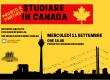 Check-it Canada