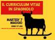 CV in Spagnolo 2019
