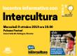 Intercultura  2019