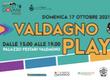Valdagno Play 2021