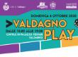 Valdagno Play