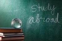 15 Borse di studio all'estero per studenti universitari