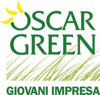 Al via la 10° edizione degli Oscar Green 2016