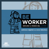 BE WORKER