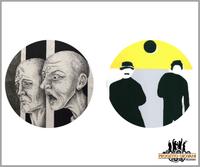 Biennale MArteLive 2019 - concorso per giovani artisti