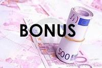Bonus 500 euro per tutti i 18enni da spendere in attività cultrali