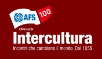Borse di studio Intercultura