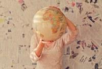 Borse di studio per scrittori di viaggio con Worlds Nomads