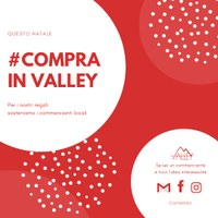 #compra in Valley