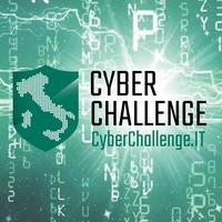 """""""Cyberchallenge.it"""" programma di formazione per studenti"""