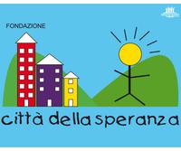 Fondazione Città della Speranza cerca volontari!
