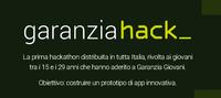 GaranziaHack: la maratona hacker per gli iscritti a Garanzia Giovani