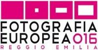 Fotografia Europea 2016