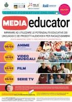 Media Educator