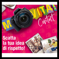 MoVita Contest