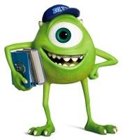 Pixar in a box. Corso gratuito Disney/Pixar su animazione