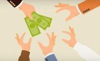 Prest'O: come pagare Contratto Lavoro Occasionale