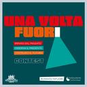 """Contest """"Una Volta Fuori"""""""
