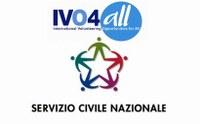Servizio Civile Nazionale… all'Estero!