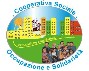 SOS Workers - Social Services Workers