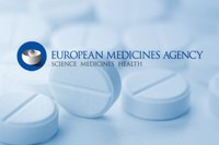 Stage a Londra all'European Medicines Agency