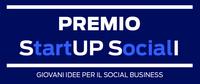 Start up Sociali. Concorso per giovani idee!