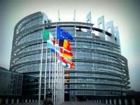 Tirocini presso il Parlamento Europeo