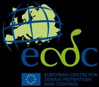 Tirocini retribuiti a Stoccolma con il Centro Europeo per la Prevenzione e il Controllo delle Malattie
