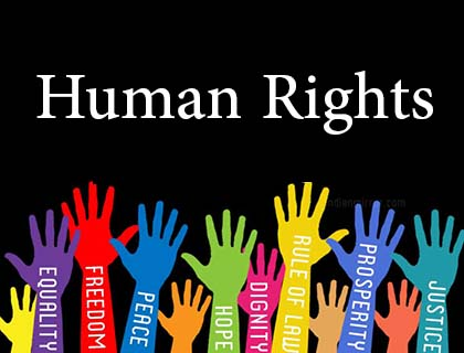 Tirocini retribuiti presso l'Alto Commissariato per i Diritti Umani