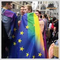 Tirocini retribuiti alla Corte di Giustizia Europea