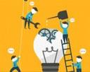 Crescere Imprenditori: formazione gratuita per giovani