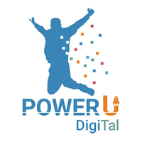 PowerUDigital