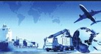 ITS: specializzazioni nei Trasporti e ICT