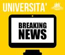 Breaking News: UNIVERSITA' IUAV Venezia