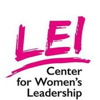 E' nata LEI - Center for Women's Leadership
