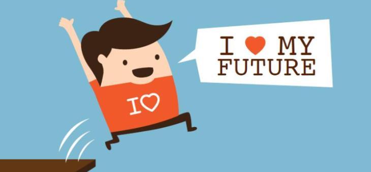 Direzione Futuro: tutte le iniziative di Progetto Giovani