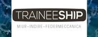 Progetto Trainship MIUR - INDIRE - FEDERMECCANICA