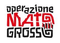 Epifania con l'OMG Operazione Mato Grosso