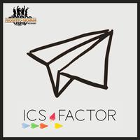 ICS FACTOR - 1^ meeting